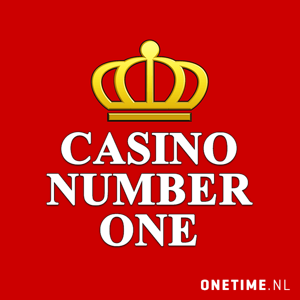 number one casino