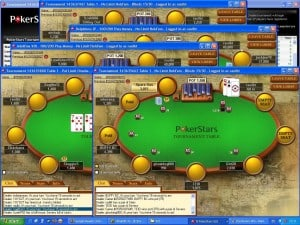 Pokerstars-OneTime