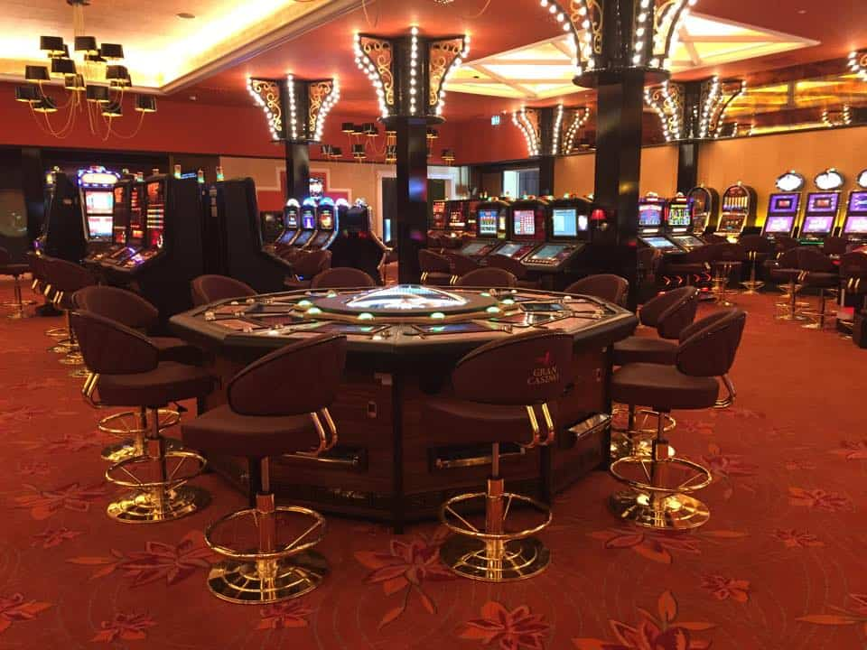 Casino nederland gambling tips and los vegas