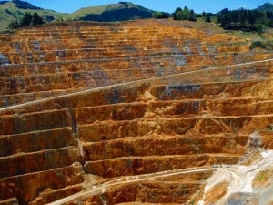 Gold-Mines-OneTime