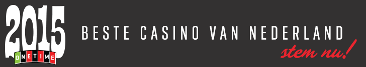 beste online casino forum sizzling game