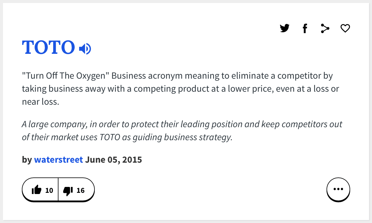 10-urban-dictionary-toto-onetime