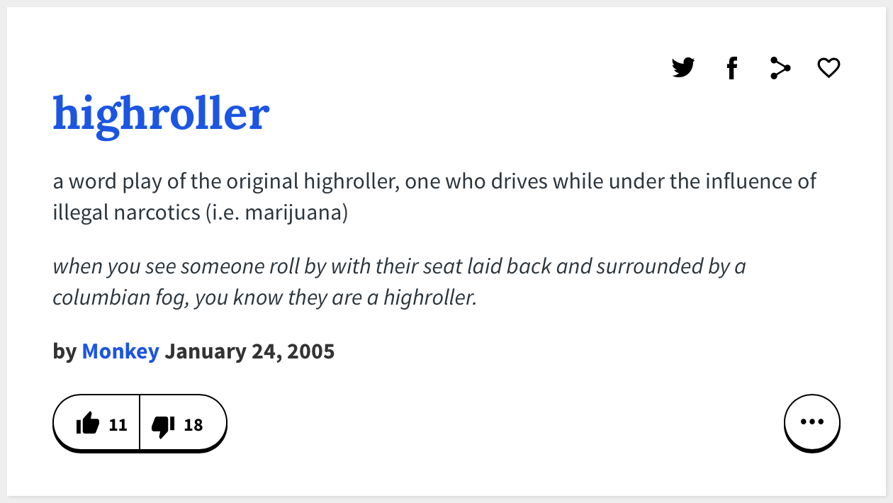 11-urban-dictionary-highroller-onetime