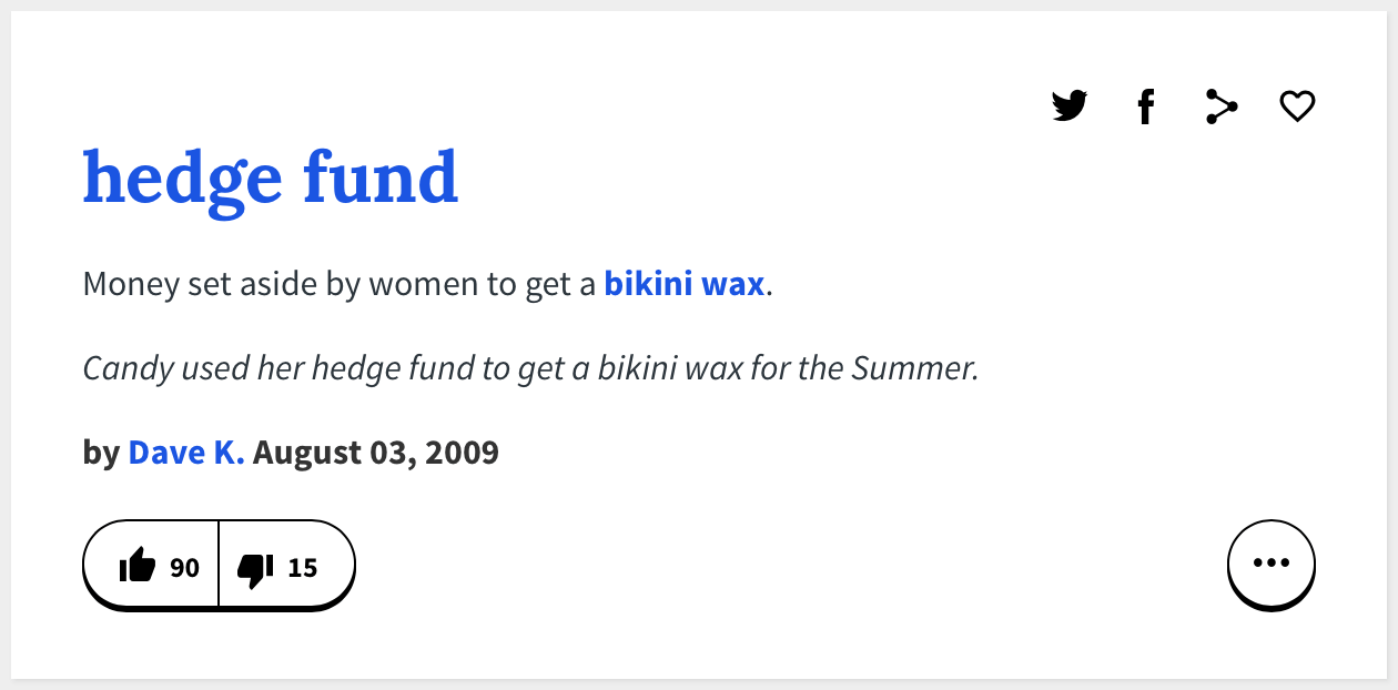 90-urban-dictionary-hedgefund-onetime