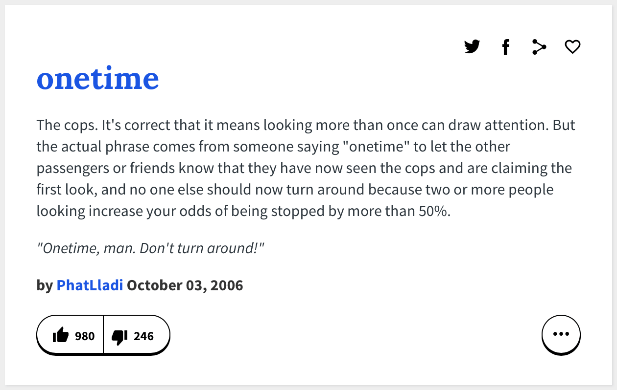 980-urban-dictionary-one-time-onetime